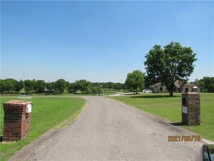 Lots And Land for sale in E County Road 1517 Road, Paoli, OK, 73074