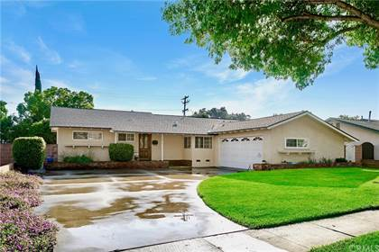 Residential Property for sale in 815 W Michelle Street, West Covina, CA, 91790