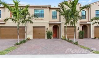 Multi-family Home for sale in 10226 Akenside Drive, Boca Raton, FL, 33428