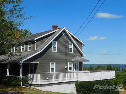 Residential for sale in 197 Main St, Tatamagouche, Nova Scotia, B0K 1V0