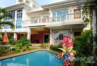 Residential Property for sale in Batangas City, Batangas, Batangas City, Batangas