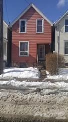 Residential Property for sale in 127 Stirton Street, Hamilton, Ontario