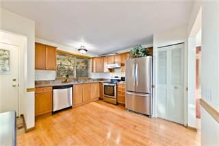 Single Family for sale in 131 RADLEY PL SE, Calgary, Alberta