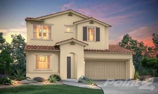 Single Family for sale in 877 Barney Common, Livermore, CA, 94551