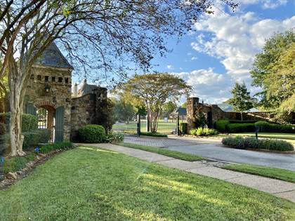 Lots And Land for sale in 6056 E Fleur De Lis, Olive Branch, MS, 38654