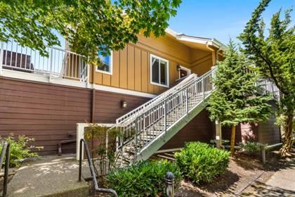 Condominium for sale in 300 N 130th St PH1250, Seattle, WA, 98133