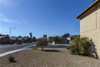 Condo for sale in 698 NORTHROP Avenue 1, Las Vegas, NV, 89119