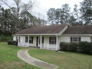 Single Family for sale in 109 Hollingsworth Rd., Hattiesburg, MS, 39401