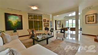 Residential Property for sale in No address available, Palmas del Mar, PR, 00791