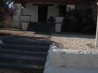 Multi-family Home for sale in 2315 MONTANA Avenue, El Paso, TX, 79903