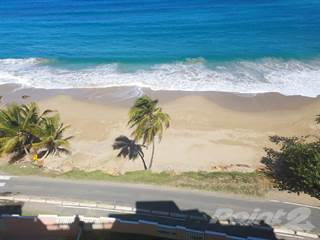 Apartment for sale in Isabela Beach Court PH 662, Isabela, PR, 00662