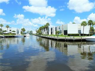 Condo en venta en 1950 SW Palm City Road 9107, Stuart, FL, 34994