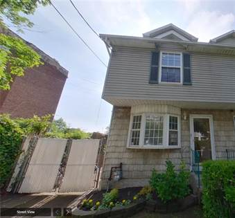 Residential Property for sale in 919 Van Duzer Street, Staten Island, NY, 10304