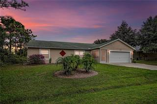 Single Family for sale in 6100 RONDA STREET, Englewood, FL, 34224