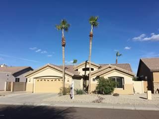 Single Family for sale in 11355 S OAKWOOD Drive, Goodyear, AZ, 85338