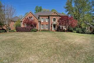 Single Family for sale in 5175 Brooke Farm Dr., Atlanta, GA, 30338