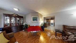Residential Property for rent in 3809 Fairwinds Drive, Osoyoos, British Columbia, v0h 1v4