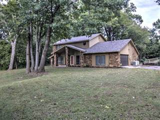 Single Family for sale in 428 Timbercrest Road, Catoosa, OK, 74015