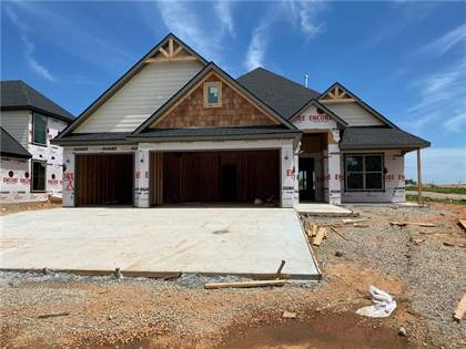 Residential Property for sale in 1340 Heart  ST, Centerton, AR, 72719