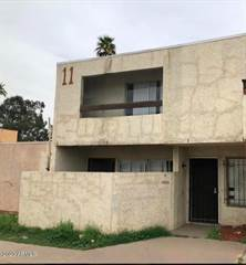 Townhouse for sale in 2652 N 43RD Avenue B, Phoenix, AZ, 85031