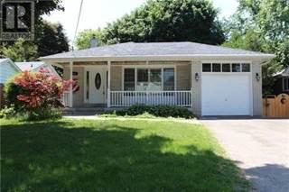 Single Family for rent in 242 ALTAMIRA RD, Richmond Hill, Ontario, L4C4E1