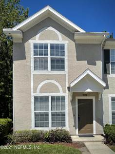 Residential Property for sale in 3538 N TWISTED TREE LN, Jacksonville, FL, 32216