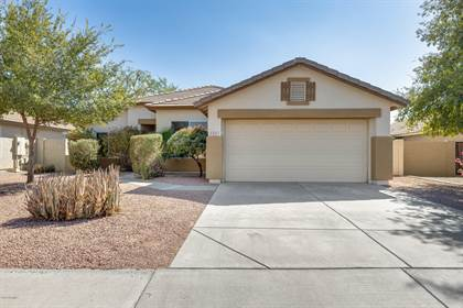 Residential Property for sale in 411 W Musket Place, Chandler, AZ, 85286