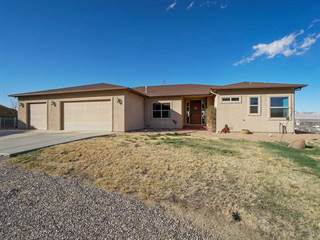 Single Family for sale in 191 27 Road, Grand Junction, CO, 81503
