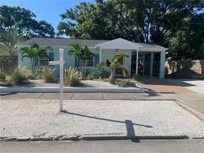 Residential Property for sale in 1211 BERMUDA STREET, Clearwater, FL, 33755