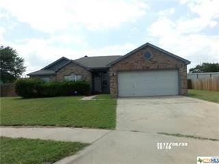 Single Family for sale in 3111 Rampart Loop, Killeen, TX, 76542