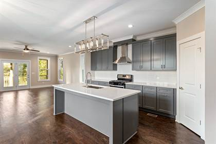 Residential Property for sale in 1301A Litton Ave, Nashville, TN, 37216