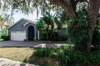 Single Family en venta en 1466 Winkler AVE, Fort Myers, FL, 33901