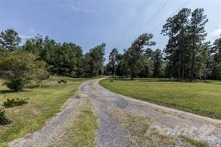 Single Family for sale in 194 Private Road 8395 , Buna, TX, 77612