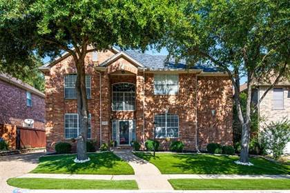 Residential for sale in 2609 Avery Drive, Arlington, TX, 76006