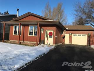 Residential Property for sale in 502 McCormack ROAD, Saskatoon, Saskatchewan, S7M 4Z7