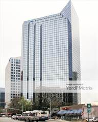 Office Space for rent in Symetra Center - Suite 2240, Bellevue, WA, 98004