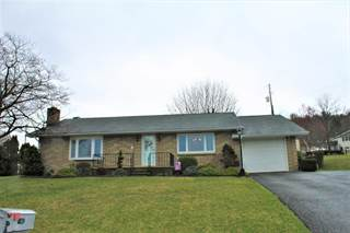Single Family for sale in 74 Maple Ave, Lehighton, PA, 18235