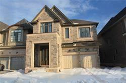 Residential Property for rent in 94 Threshing Mill Blvd, Oakville, Ontario, L6H7C5