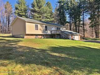 Single Family for sale in 535 Clifton Beach Rd, Gouldsboro, PA, 18424