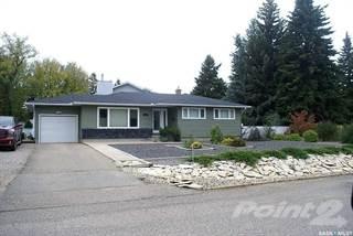 Residential Property for sale in 3201 MOUNTBATTEN STREET, Saskatoon, Saskatchewan, S7M 3T5