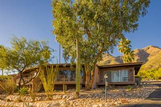 Residential Property for rent in 5251 E Mission Hill Road 1, Catalina Foothills, AZ, 85718