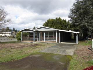 Single Family for sale in 3504 Lakecrest Street SE, Lacey, WA, 98503