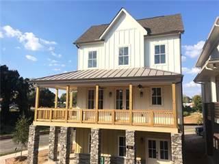 Single Family for sale in 916 Martin Street NW, Atlanta, GA, 30318
