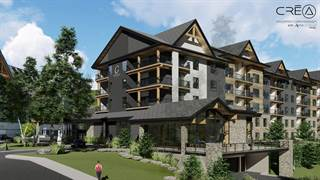 Residential Property for sale in Ch. des Pl?iades #116, Mont-Tremblant, Quebec, J8E0A7