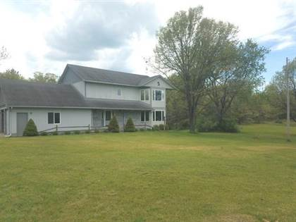 Residential Property for sale in 3660 EAST TOWNLINE LAKE RD, Harrison, MI, 48625