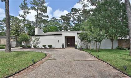 Residential Property for sale in 242 Gessner Road, Houston, TX, 77024
