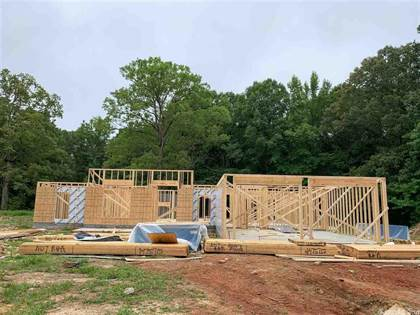 Residential Property for sale in 2322 Cook Road, White Hall, AR, 71602