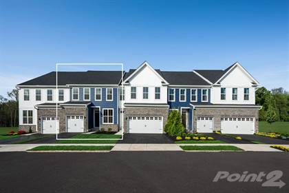 Multifamily for sale in 100 Wynstone Court, Lansdale, PA, 19446