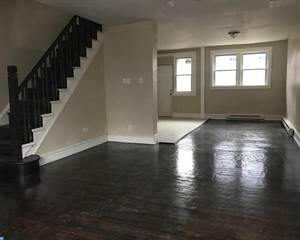 Single Family for rent in 1544 S STANLEY STREET, Philadelphia, PA, 19146