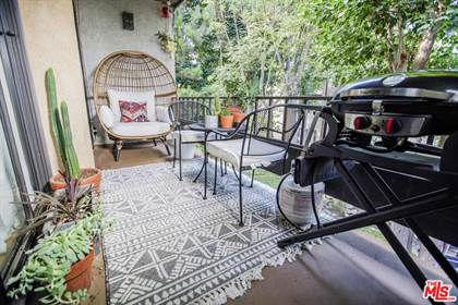Residential Property for sale in 8707 Falmouth Ave 206, Playa del Rey, CA, 90293